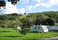 Penybont Touring & Camping Park