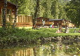 Tummel Valley Holiday Park - Parkdean Holidays