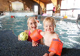 Grannies Heilan Hame Holiday Park - Parkdean Holid