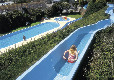 Holywell Bay Holiday Park - Parkdean Holidays