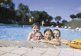 Holywell Bay Holiday Park - Parkdean Holidays camp