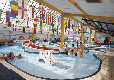Ruda Holiday Park - Parkdean Holidays