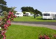 Little Cotton Caravan Park