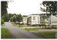 Woodthorpe Hall Caravan Park