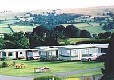 Bank Farm Caravans