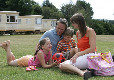 Torquay Holiday Park - Parkdean Holidays