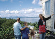 Wemyss Bay Holiday Park - Parkdean Holidays