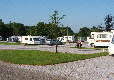 Dolbeare Holiday Park