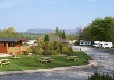 Braidhaugh Park Ltd caravan site