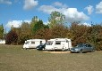 Northey Lodge Storage & Touring Park