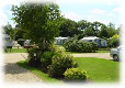 Plough Lane Caravan Park (Adults Only)