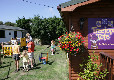 Sea Acres Holiday Park - Parkdean Holidays campsit