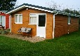 Point Curlew Holiday Estate caravan park
