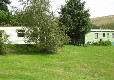 Bridleways Holiday Homes and Guest House caravan s