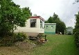 Bridleways Holiday Homes and Guest House holiday p
