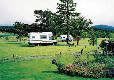 Speyside by Craigellachie Camping and Caravan Club