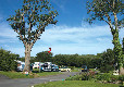 Cardigan Bay Camping & Caravanning Club Site