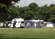 Blackmore No.2 Camping & Caravanning Club Site