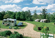 Chipping Norton Camping & Caravanning Club Sit