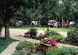 Sandringham Camping and Caravanning Club Site