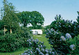 Charmouth Camping and Caravanning Club Site