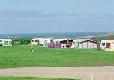 Sennen Cove Camping & Caravanning Club Site