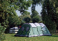 Chertsey Camping & Caravanning Club Site