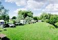 Walton on Thames Camping & Caravanning Club Si