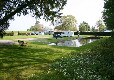 Emral Gardens Caravan Park. ADULTS ONLY