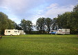 Scotch Corner Caravan Park holiday park