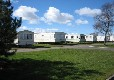 Viewfield Manor Holiday Village caravan park