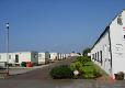 Ballyleese town and Country Caravan Park