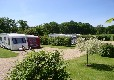 Hill Cottage Farm Touring Caravan & Camping Pa