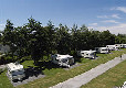 Higher Longford Caravan and Camping Park