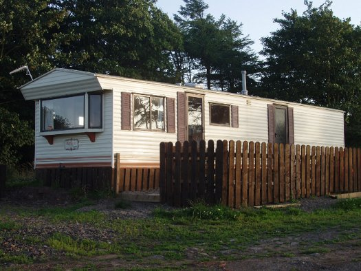 Beautiful BBC Scotland Has Spoken To Dozens Of People Who Paid For  Image Caption The Craig Tara Site Is Run By Haven Holidays Image Caption Holiday Caravans Were Offered For Rent By People Who Did Not Own Them Haven, The Holiday Firm That Runs