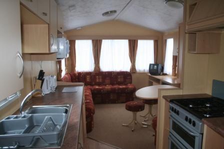 Innovative Caernarfon Caravan Park Park Bryn Gloch Caravan Amp Camping