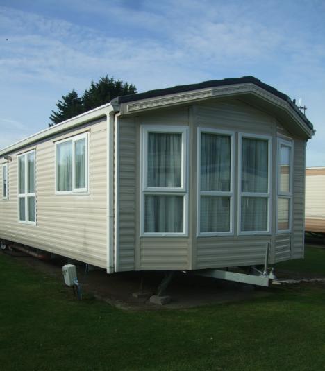 Model Advertise My Caravan For Hire For FREE  Free Caravan Rental Adverts