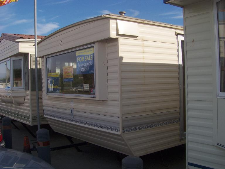 Excellent One Might Find Static Caravans For Sale In The UK On The Strand Caravans Website One Can Also Find Static Caravans For Sale On Websites Like Auto Trader, Allens Caravans And Many More One Might Find Static Caravans For Sale In