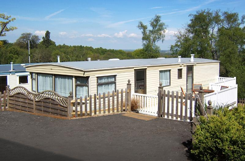 Lastest  Holiday Hire At Combe Haven St Leonards On Sea Hastings East Sussex