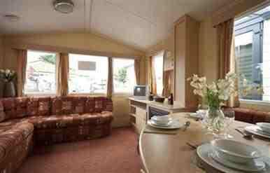Bedroom Images Buy Cheap Bedroom Furniture Packages Cheap Oak Bedroom ...