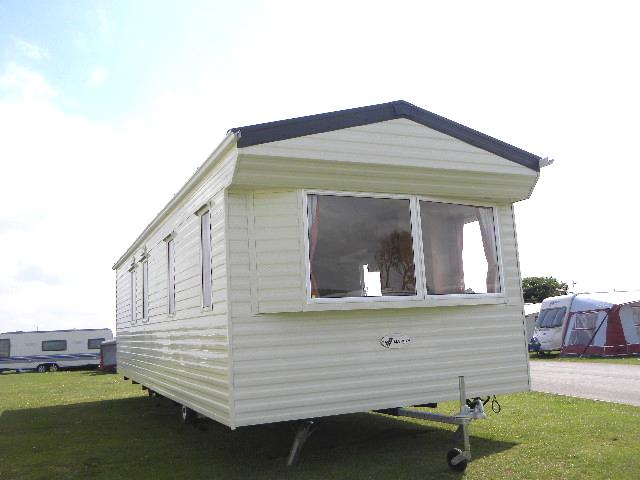 Creative To Keep Happy It Seemed Like The Ideal Time For A Fournight Stay At The Skipsea Sands Holiday Park On The Yorkshire Coast Some Things Have Moved On Since My Childhood, The Facilities Are More Comfortable And The Static Caravan Was