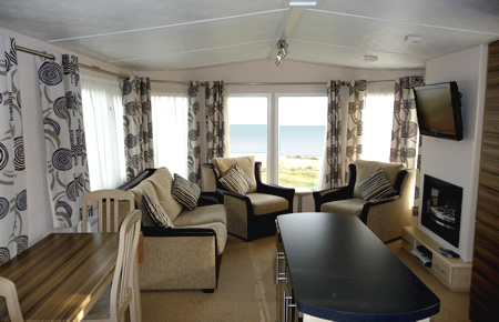Luxury Rent A Caravan Related Keywords Amp Suggestions  Rent A Caravan Long