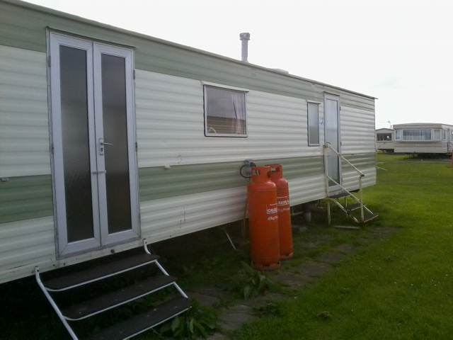 Fantastic Caravan Hire Rockley Park Poole From 200week Or 50 Night Sleeps