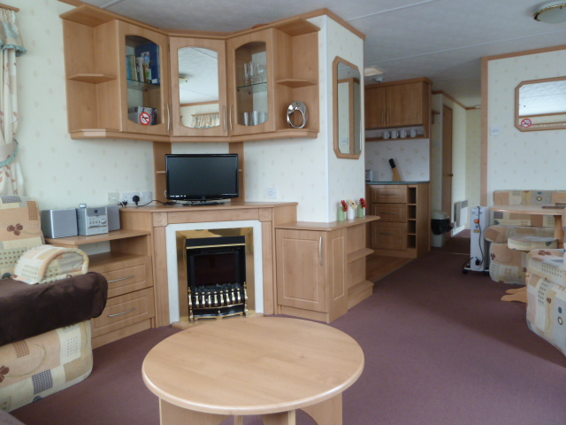 Amazing Caravan Site Holiday Park Welcome To Myrus Caravan Site Aberdeenshire
