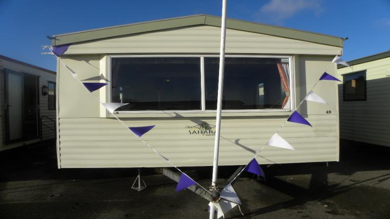 cheap caravan for sale in north yorkshire caravan for sale icaravans