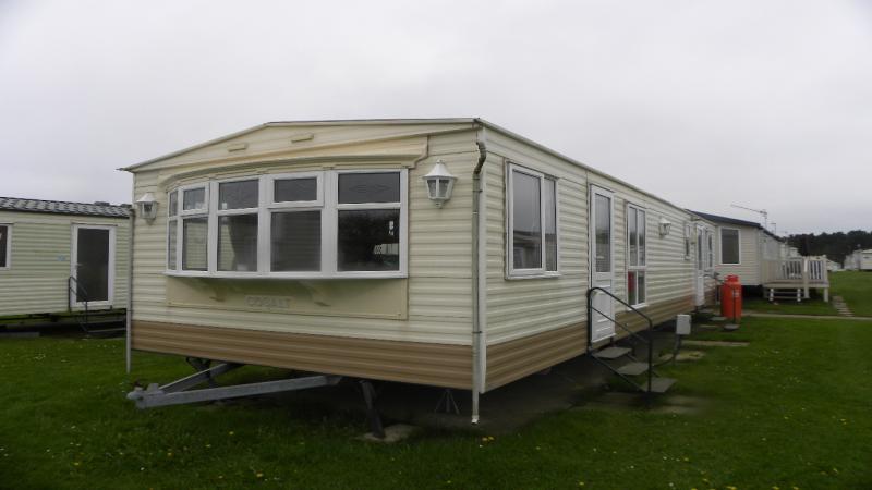 cheap caravan for sale in north yorkshire caravan for sale