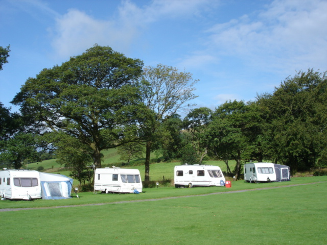 Beautiful Caravans 4 Wales Caravans For Sale