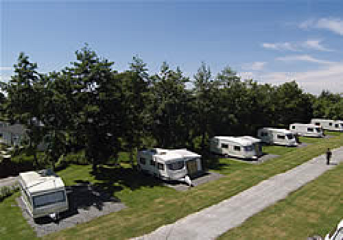 14 BEST Campgrounds & RV Parks in Longford Mills, Ontario
